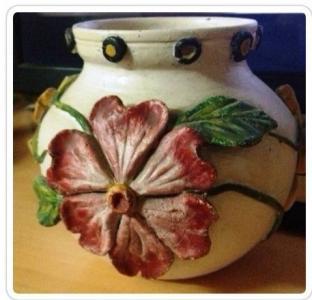 Abha Bose - Ceramic.jpg