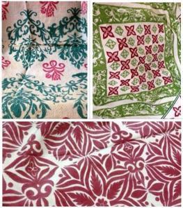 Abha Bose - Fabric.jpg