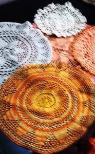 Crochet_2.jpeg