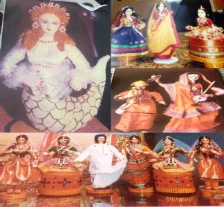 Dolls by Nandita Majumdar.png