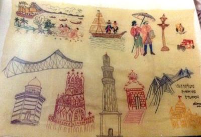 Embroidery by Nandita Majumdar.png