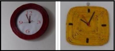 Handmade watch.png