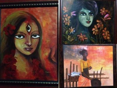Painting by Kumkum Roy Choudhury -1.jpg