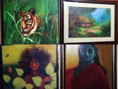 Painting by Kumkum Roy Choudhury -2.jpg