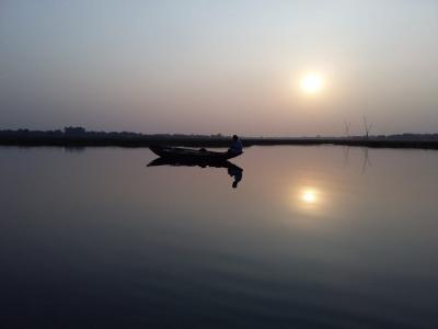 Sikha Sengupta_Chupi Chor.jpg