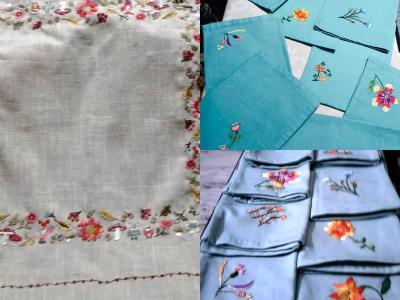 collage_Table napkins&cloth_Sunita Sengupta.jpg